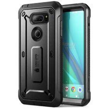LG V30 Case SUPCASE Fullbody UBPro case Built-in Screen Protector W/ Holster