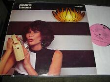 Electric Banana the sixties LP pretty things '68 '69 NM rare psych vinyl