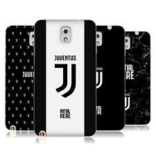 PERSONALIZZATA JUVENTUS FOOTBALL CLUB 2017/18 CASE IN GEL PER SAMSUNG TELEFONI 2