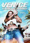 Venice Underground (DVD) - Buy 10 - Free Shipping!!