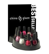 China Glaze Nail Polish SAFARI Collection CHOOSE Your Favorite Lacquer