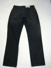 Vanilia Jeans  Slim N Blue Denim   Stretch Damen Jeans  viele Größen!  TOP-PREIS