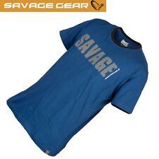 Savage Gear Einfach Savage Kleidung Kappe Hemd Jogger Kapuzenjacke Predator Bekleidung