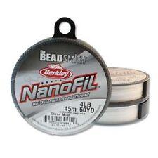 Beading Thread NanoFil