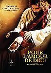 Pour l'amour de Dieu / For the Love of God