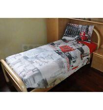 London set bed sheets