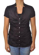 Liu - Jo  - Female - Black - 4507424A181831