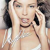 Kylie Minogue: Fever  Audio CD