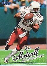 1998 Ultra Football Card Pick 251-385