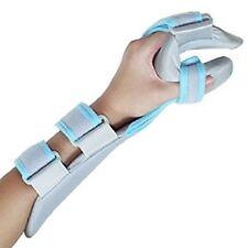 Stroke Hand Positioning Brace & Wrist Splint