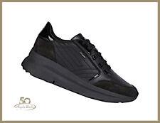 GEOX D8468B 0BC22 myria 207631 Scarpe Donna Moda Sneaker