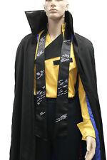 Star Wars LANDO Calrissian costume Han solo Story cosplay