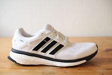 Adidas Energy Boost 2 ESM Schwarz Weiß Gr. 38,39,40,41,42 NEU & OVP