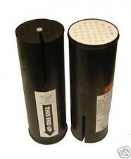 Clemco Original Blast nettoyage air respirable Cartouche de filtre CPF 03547