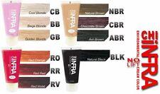 Farouk Chi Environmental Color Cream No Lift RO RV RR GB NBR ABR BB D133