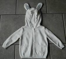Sweater Gymboree,Lavender Bunny,NWT,sz.12,18,24 M,2T,3T,5T,cardigan