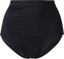Umstands-Shorty von Alles Verführerischer Schwangerschafts-Shorty 36-40 Gr