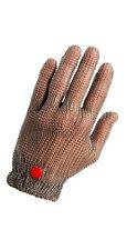 Stechschutzhandschuh Kettenhandschuh Schnittschutzhandschuh