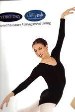 d4a828888 Adult Dance Leotards   Unitards
