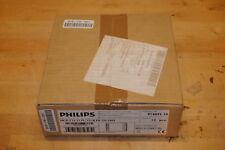 Philips HF-P 2 13-17 PL-T/C/R EII Electronic ballast