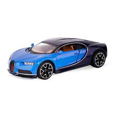 1:32 Toys Hobbies Diecast  Vehicles Cars Model