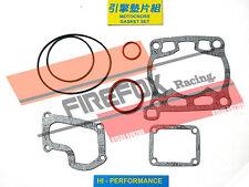 Suzuki RM125 RM 125 1990 Top End Gasket Kit