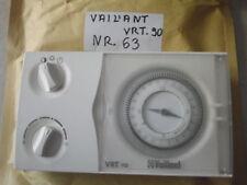 Vaillant Raumthermostat VRT 90 NR.63