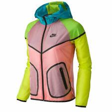 Nike Tech Windrunner Women's Jacket - Multi