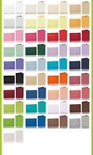 25 farbige Umschläge B6 mit Haftstreifen + farbige Faltkarten 12x17 cm