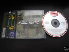 Kaizoku Japan CD Saxon Iron Maiden Thin Lizzy Sweet UFO