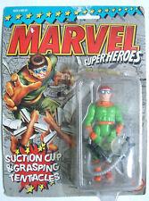 MARVEL SUPER HEROES DR. OCTOPUS TOY BIZ 1994 MOC
