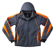 Mascot Workwear Gandia Outer Shell Jacket