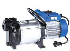 KSB Pumpe Multi-Eco 35P 36P Gartenpumpe Jetpumpe Hauswasseranlage Hauswasserwerk