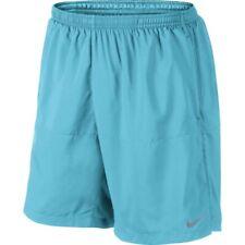 Short Uomo Distance 7 Nike
