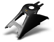 NEW SUZUKI LTR450 BLACK PLASTIC GAS TANK COVER LTR 450