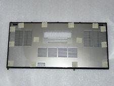 NUOVO Originale Dell Precision M6400 ACCESSO PANNELLO COVER PORTA R423F 0R423F