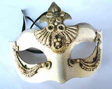 Authentique Masque de Venise