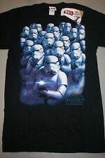 Star Wars Stormtrooper Group T-Shirt