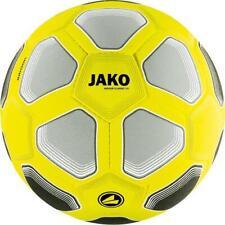 Jako pelota indoor Classico 3.0 salones fútbol hallenball amarillo/negro 2336