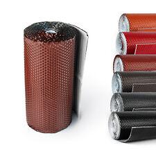 Wandanschlussband Kaminanschlussband Rolle 5m Dach Band Aluminiumband GÜNSTIG