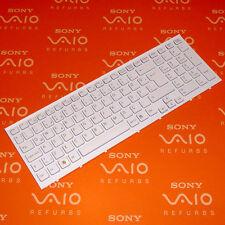 Nuevo Teclado Para Sony Vaio Vpc-eb Laptop turco (TR) Diseño 148793531