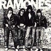 Ramones - Ramones NEW! 24HR POST!!