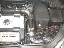 FMIND010 - Forge Motorsport Induction Kit - VW Golf MK5 / MK6 1.4 TSi