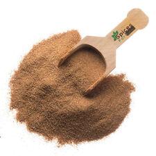 Cinnamon Sugar -By Spicesforless