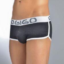 GIGO HOT BLACK