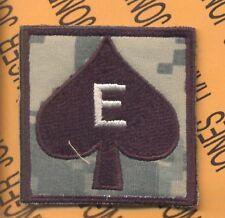 326 ENG 506 Inf 4 Bde 101st Airborne HCI Helmet patch D