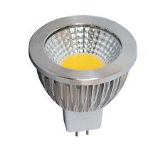 10x MR16 LED Lampe 5Watt Einbauspot Warmweiß Neutralweiß Abstrahlwinkel 120°