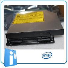 intel AXXDVDFLOPPY / DVD-ROM Drive + Floppy Drive Combo Slim