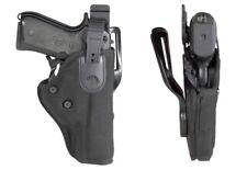Fondina Vega cordura fianco SP200 per beretta 92 98 serie SP2