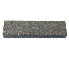 Rutscherstein für Estrich / Beton , K 24 - 220 , SIC , Rutscher, Schleifstein